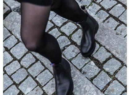 c70d9ce4b4c7 Støvletter til kvinder - Blue Heeler