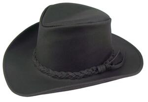 Sort Ranger Hat