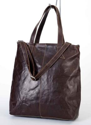 Brandy - Imperia Shopper