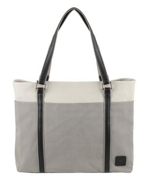 Beach bag - strandtaske