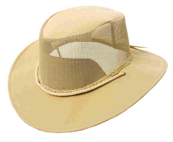 Soaka Breeze hat - sand