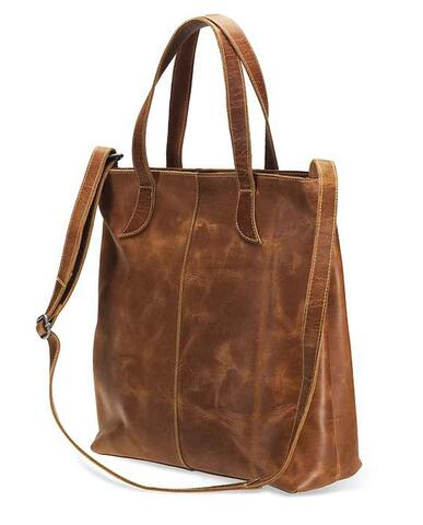 Cognac - Imperia Shopper