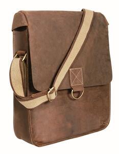 Messenger Bag - New York