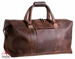 Duffel Bag Alabama