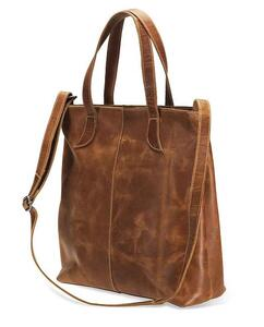 Imperia Shopper