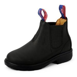 Kids Tasman Devil - Black
