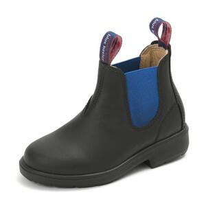 Kids Tasman Devil - Black/Royal