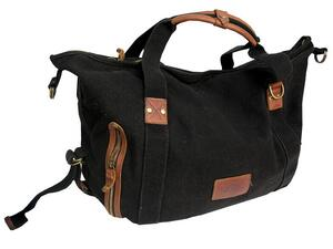 Rhino Convertible Bag